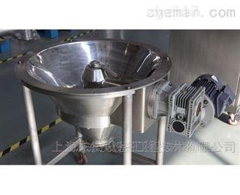 BLD800搅拌出料机设备功能