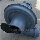 11KWTB200-15原装全风TB透浦式鼓风机