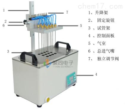 实物-水浴氮吹仪 (1).png