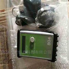 美國MetOne804粒子計數器 AC電源適配器