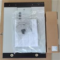 PDAD-09-SP-12000费斯托FESTO维护组件电气特性