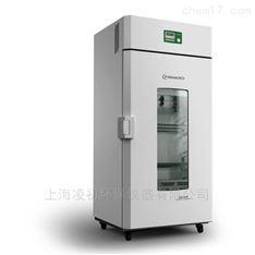 微生物学领域—低温培养箱
