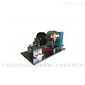 罩极电机测功机发电机设备