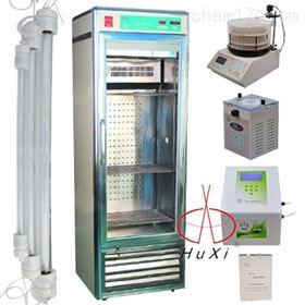 ME99-3上海青浦泸西自动液相色谱分离层析仪
