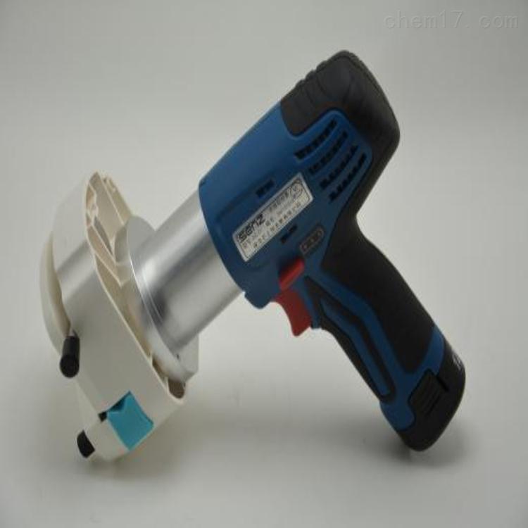 芯之  实验室  手持式蠕动泵 SC-01