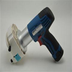 全型号芯之  实验室  手持式蠕动泵 SC-01
