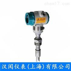 HY5300-1FJ11F1N密度计厂家