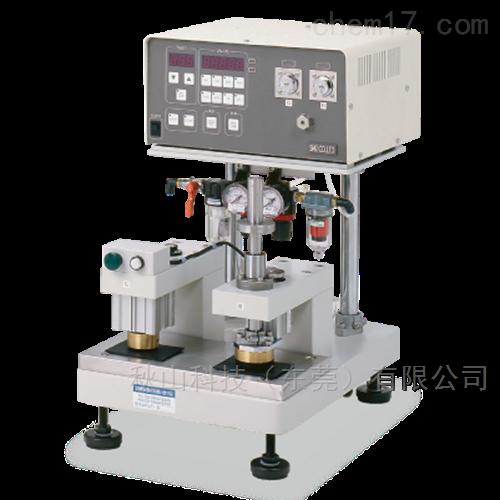 日本SMT透气性/平滑度试验机TZ-517D