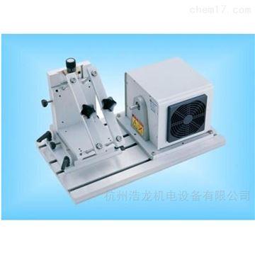 永磁电机检测设备电机测试方法