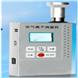 負氧離子監測儀