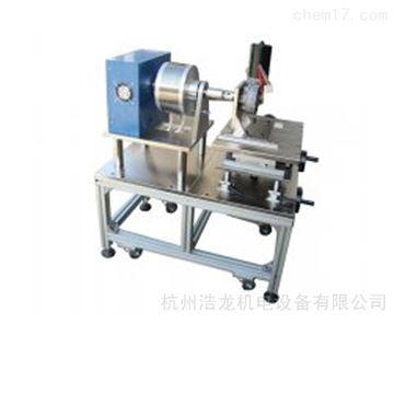 电机能效测试永磁直流电机测试