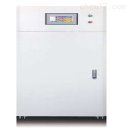 GD34-SCYZ智能水产养殖管理系统