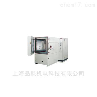 PK993高低温低气压试验箱