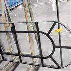 中空玻璃隔条仿古装饰架高档工艺