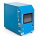自动石油蒸气压测定器(微量法)