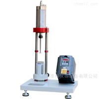 乳胶高速机械稳定性测定仪