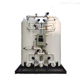 PSA高浓度20立方医用制氧机