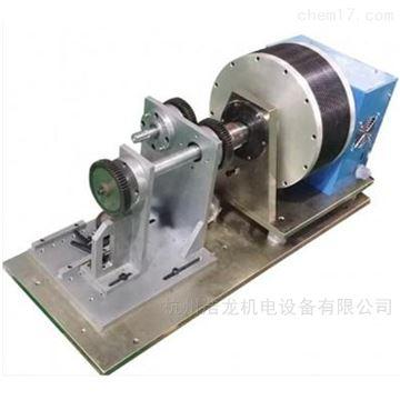 豆浆电机测功机测试系统电机