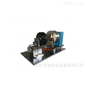 发电机无刷电机测试仪