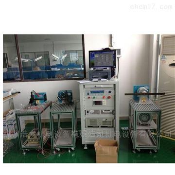 电动车测功机ZF200D 电机检测设备