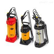 赫尔纳供应 德国MESTO高压喷雾器路由器备件