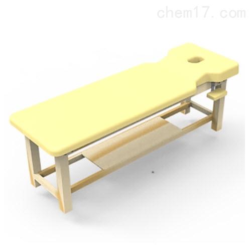 RL-TJ-13E手法按摩床/治疗床