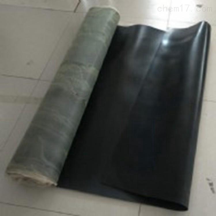 洛阳市3厚氟橡胶板