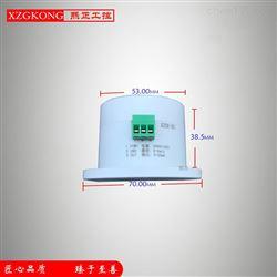 面風傳感器 生物柜通風柜專用風速檢測儀