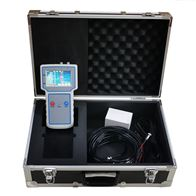 PNHM201氧化锌避雷器带电测试仪