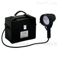 日本marktec紫外线探伤灯D-10L