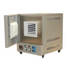 JD -8-12TC一体式陶瓷纤维马弗炉