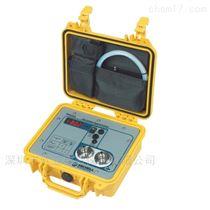 英国MICHELL MDM50便携式露点仪