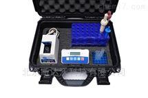 TX1315便携式水质生物毒性分析仪