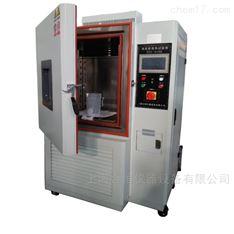 -40度高低温湿热恒温试验箱