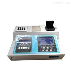COD消解测定一体式水质测定仪HCJC-COD24