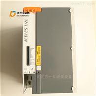 贝加莱伺服驱动器8V1320.00-2