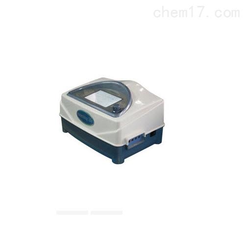 韩国元产业WIC-2008型四腔空气波压力治疗仪