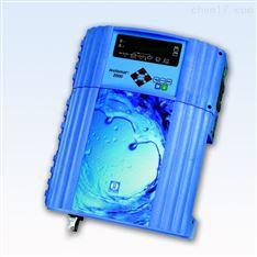 德国HEYL正磷酸盐PO4在线监测仪水质分析仪