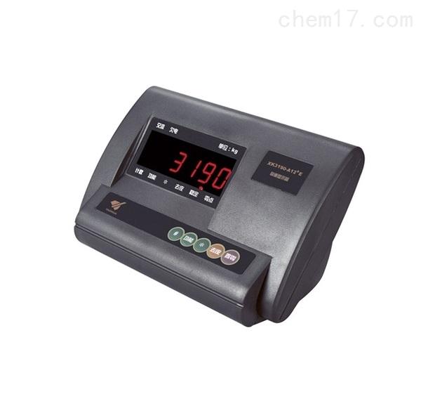 电子地磅仪表图片.jpg