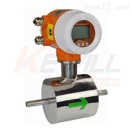 FE30H水利工程电磁流量计
