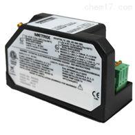 MX2033-01-01-05-05美国迈确METRIX驱动器