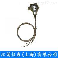 WRCK-457铠装手柄式热电偶厂家