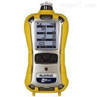 华瑞PGM-6208 复合式气体检测仪