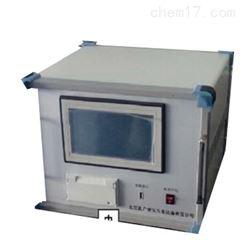 BQS-40完整性泡点测试仪