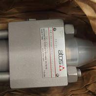 CK-50/28*0750-L004-AW-B1意大利阿托斯ATOS油缸