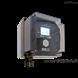 非防爆有线供电气体传感器OI-6000