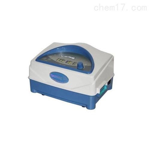 韩国元产业WIC2008PL型空气波压力治疗仪