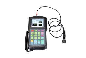 TIME7240便携式振动分析仪-原TV400