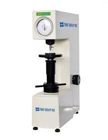 THR-150D电动洛氏硬度计