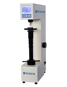 THRP-150H液晶数显加高洛氏硬度计